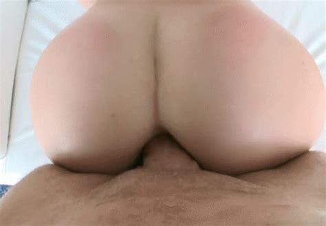 Porn Core Thumbnails Jillian Brookes Anal Doggie Style