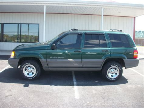 jeep cherokee sport 2002 2002 jeep grand cherokee sport 2wd jeep colors