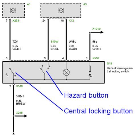 hazard lights turn on by itself help page 2