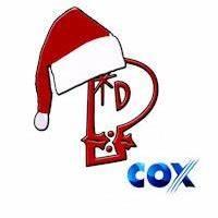 Pensacola Christmas Parade - Pensacola Parade People