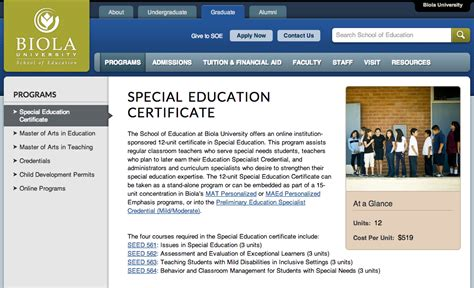 Online Special Education Credential Program Launches « The. Traffic Lawyers Los Angeles Trade Show Apps. Arizona Ignition Interlock J G Wentworth Fees. Bachelor Of Arts In Health And Wellness. How Much Does Temporary Car Insurance Cost. Zfs Distributed File System Mt Credit Card. Art Institute Of Ohio Cincinnati. Forklift Operator Duties Best Mortgage Lender. What Is A Teaching Degree Symbol 2208 Scanner