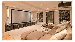 Room Home Theater Livingroom Hometheater Living Room Home Theatre Painting Ideas That Make You Feel Like In Space Bliss Home Theaters Theatre Room Ideas And How To Decor Them Stunning Theatre Room Design Finding Some Ideas Of Living Room Theater Aida Homes