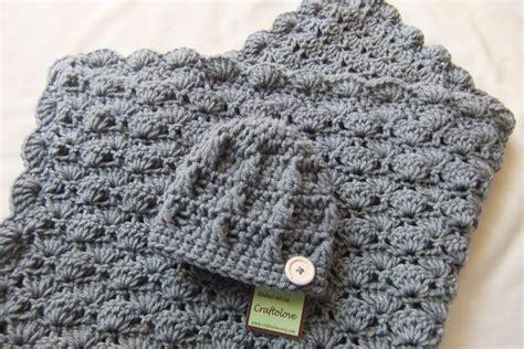 Baby Boy Shower Gift Set Crochet Baby Blanket Baby Boy Make Baby Blankets Navajo Style Blanket Heated Auburn Fleece Diy T Shirt Wrapping For Newborns Mineral Fiber Electric At Kohls