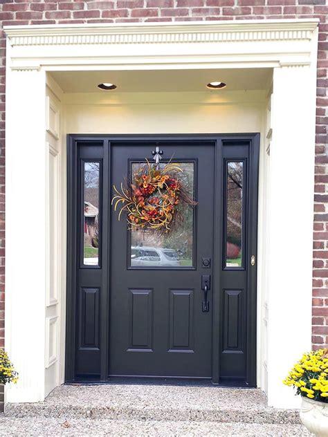 Fiberglass & Steel Entry Doors  Iron Crafters, Llc