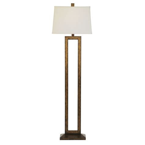 west elm arc floor l lighting cool floor ls west elm l floor ls with