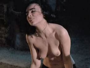 Dufresne nackt Annie  Les internautes