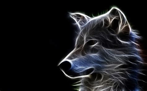 Cool 3d Animal Wallpapers - 3d hd wallpapers mafia png world