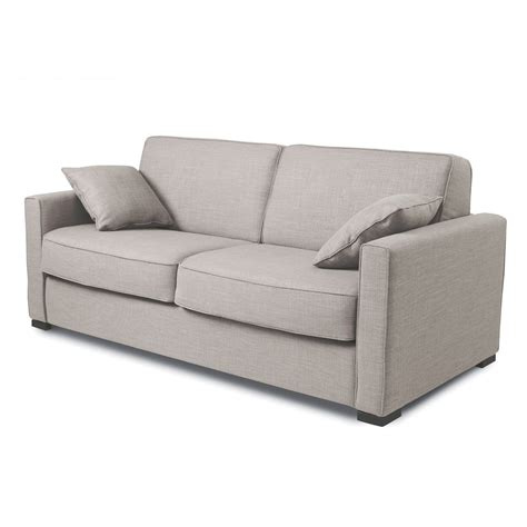 canape convertible couchage journalier petit canap