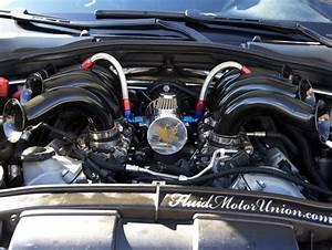 Turbo Electrique Voiture : bmw m3 e90 fluid motor union existe il une voiture avec un plus beau bruit ~ Melissatoandfro.com Idées de Décoration