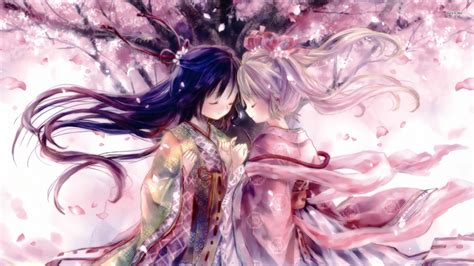 Anime Friends Wallpaper - best anime wallpaper 183 free beautiful high