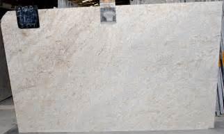 kitchen faucet installation cost kashmir white granite countertop granite