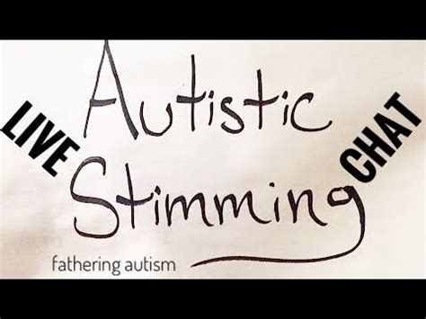 Autistic Stimming Aka Self Stimulatory Behavior Live Chat. Early Stage Signs. Hysterical Signs Of Stroke. Candy Table Signs. Hogwarts Express Signs. Official Signs Of Stroke. Yarn Signs. Byron Signs Of Stroke. Insurance Signs