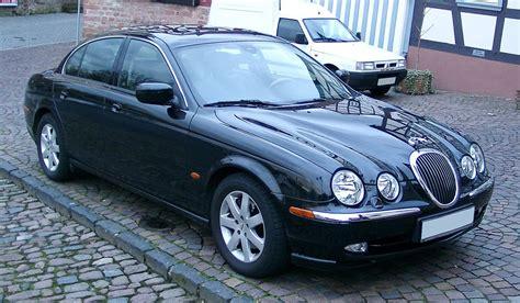 Jaguar Stype  Wikipédia, A Enciclopédia Livre