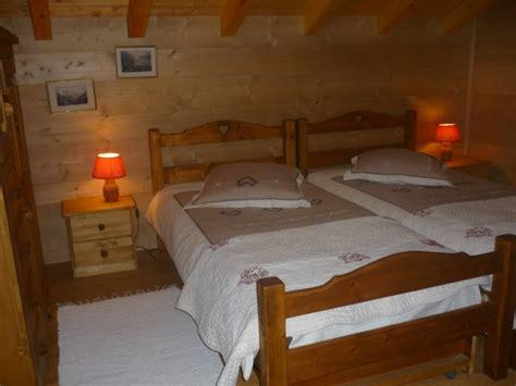 chambres d hotes savoie chambres et table d 39 hôtes chambre d 39 hôte à onnion haute