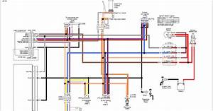 21 Lovely Badlands Turn Signal Module Wiring Diagram