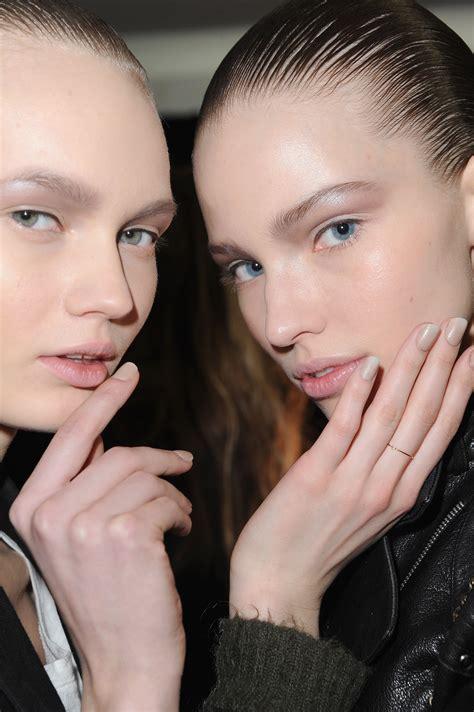 Праймер и база для макияжа чем они отличаются? статья перевод на girlsarea