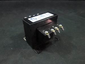 Transformer Acme Transformer Ta