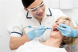 Cosmetic Dentistry Bonding Facts | SmileSpringfield.com Blog