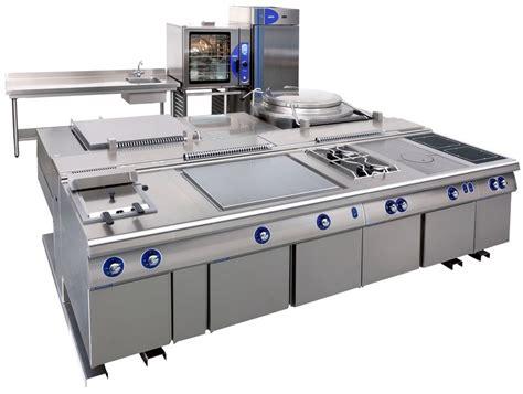 cuisine professionnelle pour particulier nouveau magasin de vente équipement pour cuisine pro