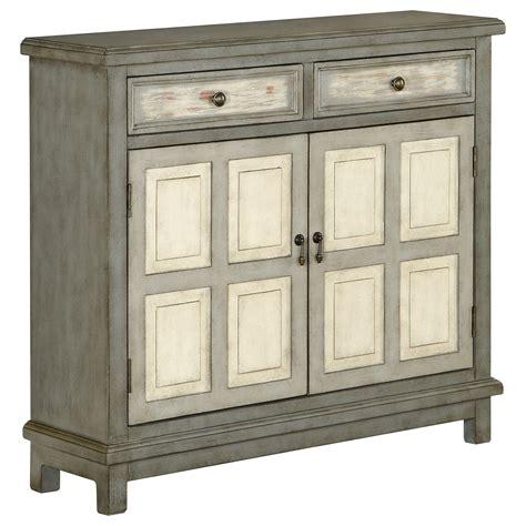 coast to coast imports 2 door cabinet coast to coast imports coast to coast accents two drawer