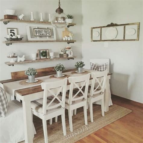 how to decorate your kitchen table dining room table decorations ideas monfaso dining room