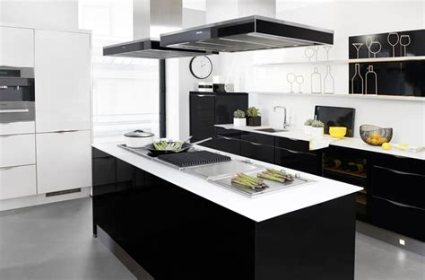 prix d une cuisine darty envie d 39 une cuisine ouverte sur le salon darty vous