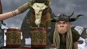 Image - Dragons-gift-of-the-night-fury-09.jpg | Christmas ...