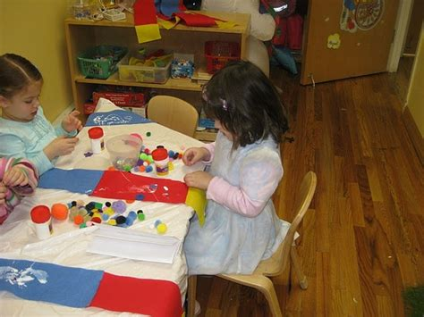 1000 images about preschool on 245   bb42ea0d71625745afb15272e0dd7873