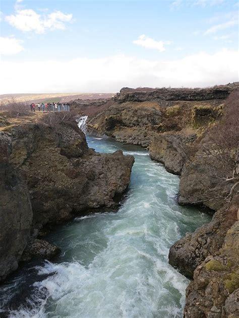 Ceļojums uz Islandi