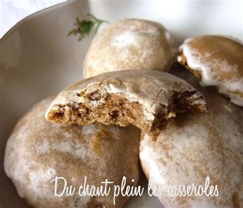 recette de cuisine allemande 1000 idées sur le thème maisons en d 39 épice sur