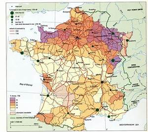 Pin On French Revolution  Maps  Charts  Etc