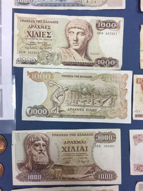Usually, a foreign transaction fee is around 3% of the purchase price. Exchange and Credit Card Information ~ Americans Visiting Corfu