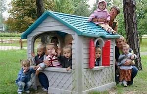 Eltern Verkaufen Haus An Kind : familienzentrum br ck shbb ~ Frokenaadalensverden.com Haus und Dekorationen