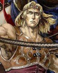 List Of Castlevania Characters Wikipedia