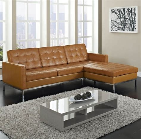 best modern sectional sofa modern sectional sofas cheap and center sectionalas ideas