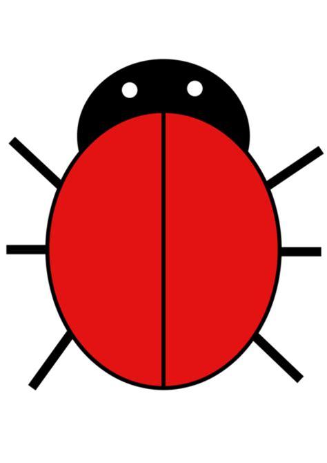 ladybird  images  clkercom vector clip art