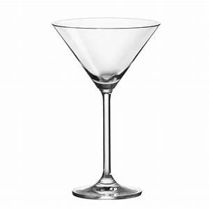 Leonardo Glaeser Set : cocktail gl ser leonardo martinigl ser g nstiges 6er set ~ Whattoseeinmadrid.com Haus und Dekorationen
