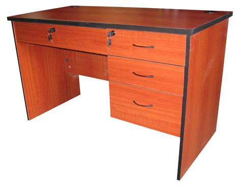 Office Desk Edging by Soho Hungary Office Table W 4 Drawers Groumet Pvc