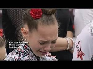 Dance Moms - Season 4 Mid-Season Finale Preview Pt.2 - YouTube