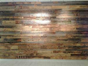 antique old barn wood siding weathered barn wood With barnwood panelling