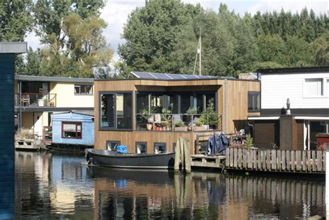 Airbnb For Boats Amsterdam airbnb amsterdam houseboat
