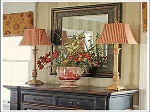 19 best ideas about sideboard buffet decorating on With dining room sideboard decorating ideas