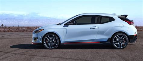 Hyundai Lancaster Pa by New Hyundai Veloster N From Your East Petersburg Pa