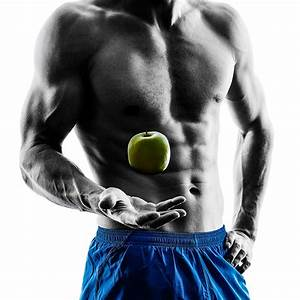 Sports Nutrition Business Diploma Course