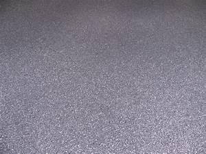 garage floor paint extravagant home design With speckled concrete floor paint