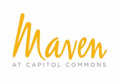Maven Commons Capitol Ortigas Land