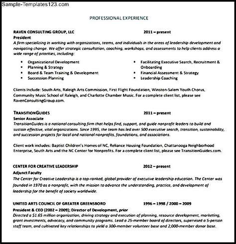 creative resume pdf sle templates