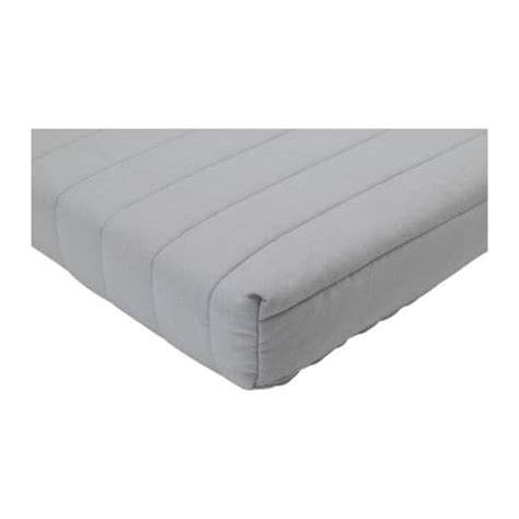 Matelas Confortable Pour Cing by Ikea Mattresses Single King King