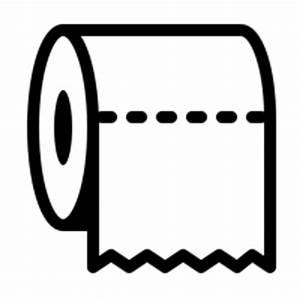Toilet-paper icons | Noun Project