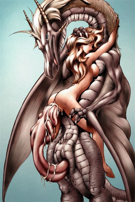 rule 34 cum dragon female hair human interspecies karabiner long penis romance sex 1222516